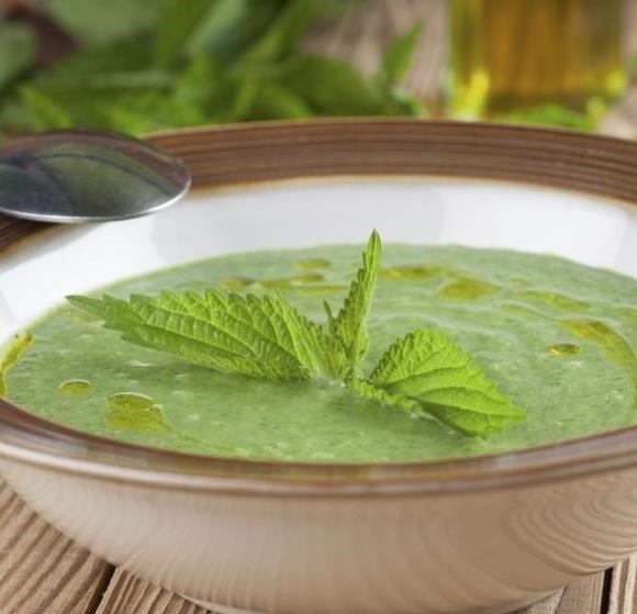 receta-sopa-ortiga-anemia