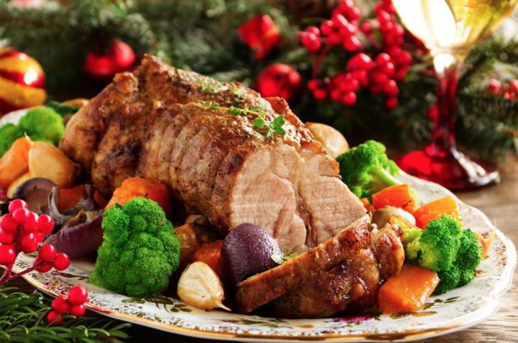 recetas-cerdo-navidad