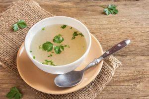 Deliciosas recetas con cilantro