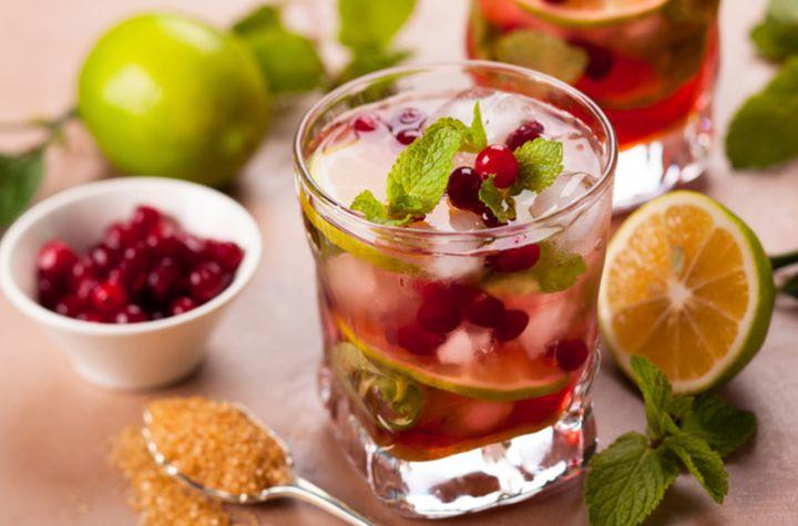 recetas-cocteles-navidad-sin-alcohol