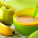 recetas-compotas-frutas-bebe