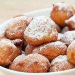 3 recetas de dulces típicos del Día de Todos los Santos