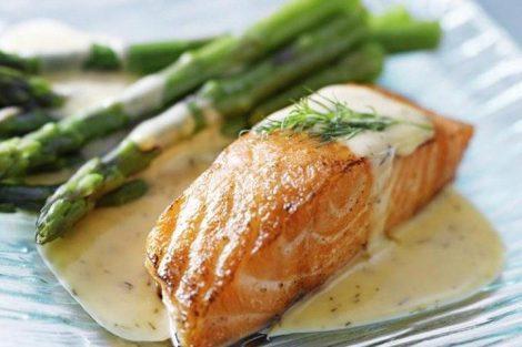 3 recetas con eneldo para dar sabor a tus recetas