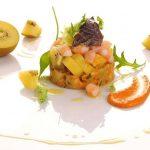 Deliciosas recetas para el verano con los kiwis Zespri SunGold