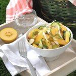 2 recetas deliciosas con kiwi Zespri SunGold