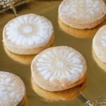 Mantecados navideños: recetas tradicionales para hacer en casa