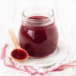 5 recetas de mermeladas de frutas caseras
