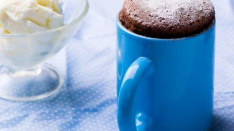 recetas-mug-cakes