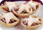 recetas-navidad-sin-azucar
