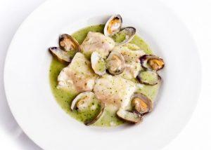 3 recetas con pescado y marisco deliciosas