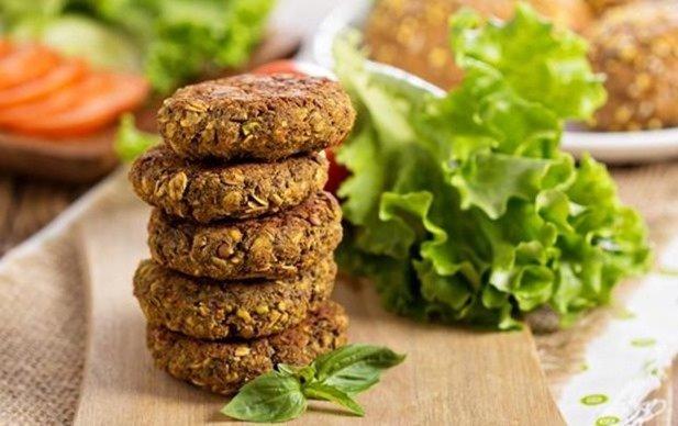 Deliciosas recetas con semillas de sésamo