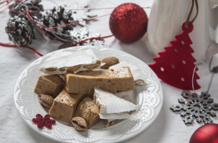 recetas-turron-navidad