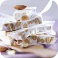 recetas-turrones-sin-azucar