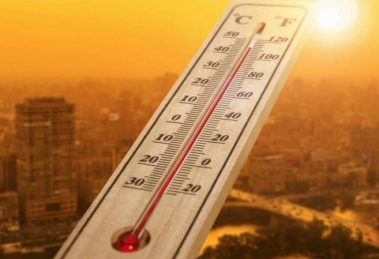 Recomendaciones ante una ola de calor