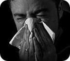 Cómo recuperarse de una gripe