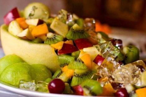 5 trucos para reducir el colesterol rápidamente