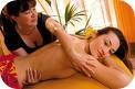 regalate-masaje-navidad