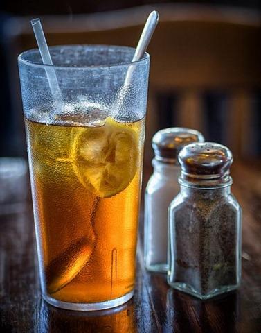 remedio-aceite-de-oliva-limon-pimienta