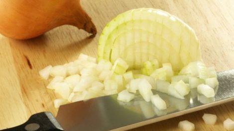 remedio-cebolla-tos