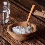 Remedios de belleza para un afeitado más natural