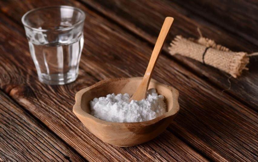 Cómo evitar la irritación después del afeitado con estos remedios caseros
