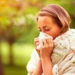 Remedios para las alergias primaverales