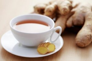 Remedios naturales para aliviar el ardor de estómago