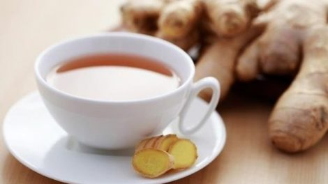 Remedios para aliviar la acidez de estómago