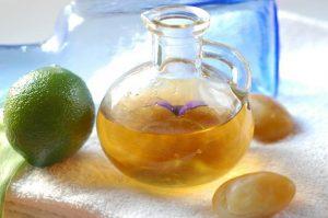 Cómo quitar la caspa naturalmente con estos remedios naturales