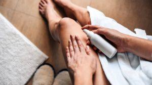 Remedios Caseros para Eliminar la Celulitis