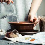 Cómo mejorar el colon irritable con estos consejos naturales
