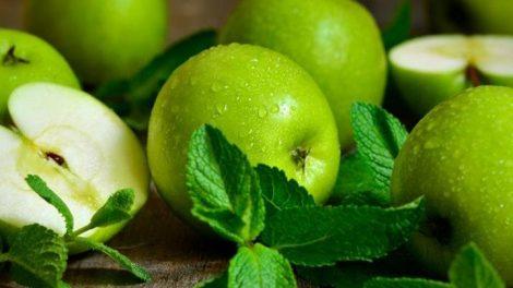 remedios-con-manzana