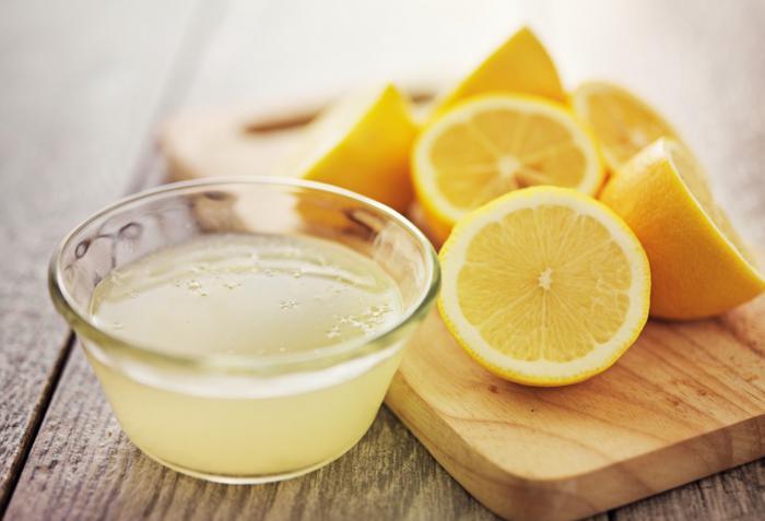 Remedios para los dolores de muelas