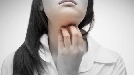 remedios-garganta-irritada-consejos