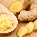 6 remedios caseros con jengibre