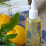 Remedios naturales para eliminar las lombrices intestinales