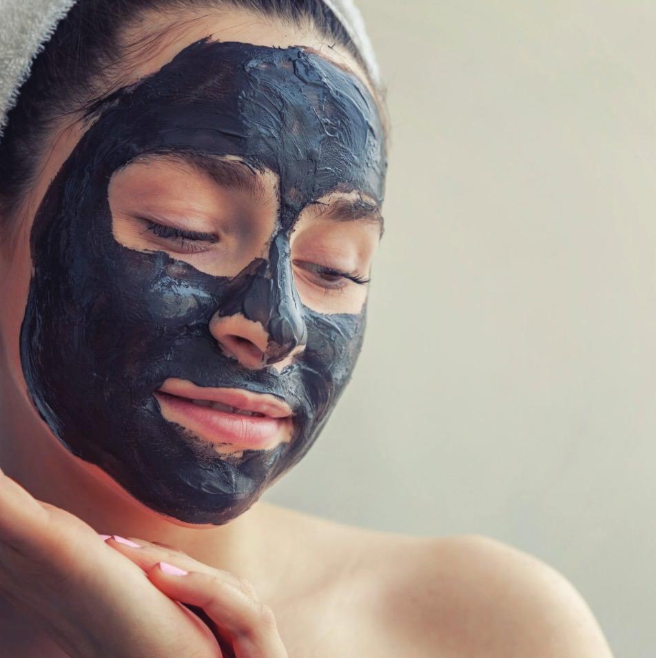 Remedios naturales para eliminar manchas en la piel