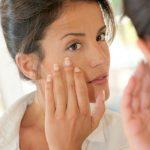 Cómo prevenir o mejorar las arrugas de la piel naturalmente