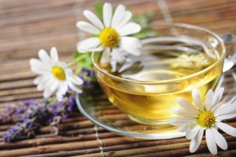6 infalibles remedios naturales para tratar las migrañas