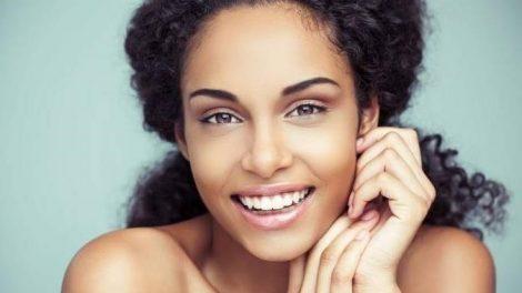 Remedios caseros para la piel normal y mixta
