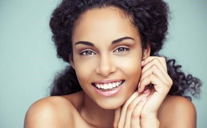 Cómo cuidar la piel mixta y normal con remedios naturales