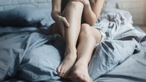 Remedios para piernas cansadas