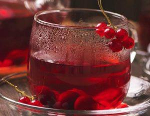 Cómo refrescar los riñones naturalmente con estos remedios