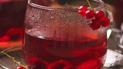 Consejos naturales para refrescar los riñones