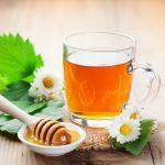 Cómo aliviar la tos seca naturalmente con remedios caseros