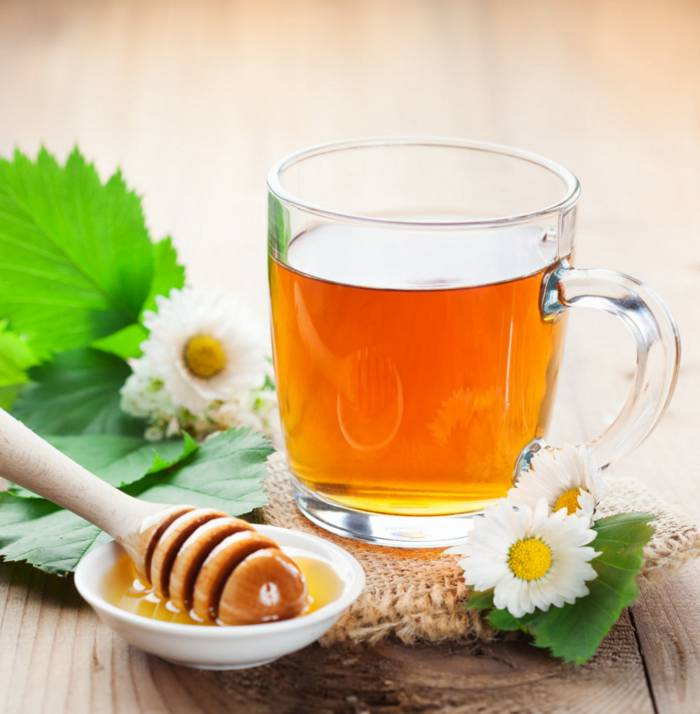 Como aliviar la tos seca naturalmente con remedios caseros for Jugos expectorantes que alivian la tos seca