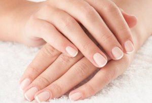 2 remedios con aloe vera para blanquear y fortalecer las uñas
