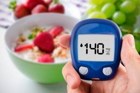 Resistencia a la insulina: qué es, causas y síntomas