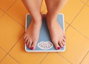 El reto de bajar de peso y algunas claves para conseguirlo