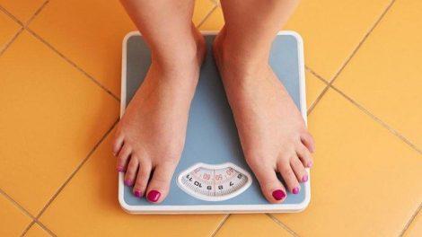 Cómo bajar de peso fácilmente